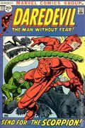 Daredevil (1964 1st Series) 82