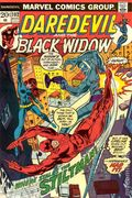 Daredevil (1964 1st Series) 102