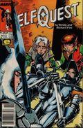 Elfquest (1985 Marvel) 28