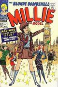 Millie the Model (1946) 147