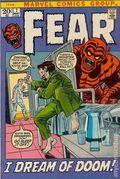 Fear (1970) 7