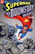 Superman The Doomsday Wars (1998) 2