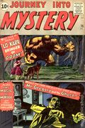 Journey into Mystery (1952) 75