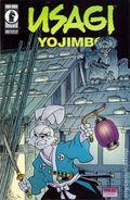 Usagi Yojimbo (1996- 3rd Series) 35