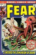 Fear (1970) 9