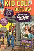 Kid Colt Outlaw (1948) 122
