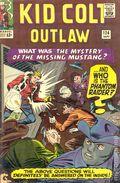 Kid Colt Outlaw (1948) 124