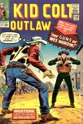 Kid Colt Outlaw (1948) 126