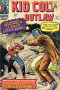 Kid Colt Outlaw (1948) 127
