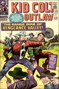 Kid Colt Outlaw (1948) 129