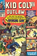 Kid Colt Outlaw (1948) 132