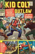 Kid Colt Outlaw (1948) 133
