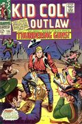 Kid Colt Outlaw (1948) 135