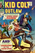 Kid Colt Outlaw (1948) 139