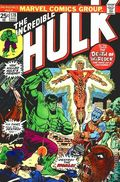 Incredible Hulk (1962-1999 1st Series) 178