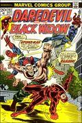 Daredevil (1964 1st Series) 103