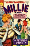 Millie the Model (1946) 134