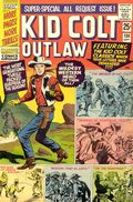Kid Colt Outlaw (1948) 130