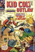 Kid Colt Outlaw (1948) 138