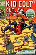 Kid Colt Outlaw (1948) 140