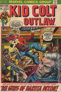 Kid Colt Outlaw (1948) 163
