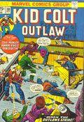 Kid Colt Outlaw (1948) 188