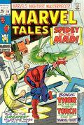 Marvel Tales (1964 Marvel) 19