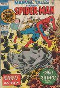 Marvel Tales (1964 Marvel) 30