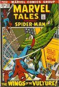 Marvel Tales (1964 Marvel) 34