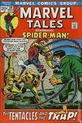 Marvel Tales (1964 Marvel) 39