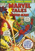 Marvel Tales (1964 Marvel) 44