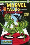 Marvel Tales (1964 Marvel) 46