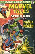 Marvel Tales (1964 Marvel) 59