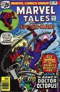 Marvel Tales (1964 Marvel) 69