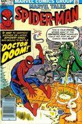 Marvel Tales (1964 Marvel) 142
