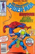 Marvel Tales (1964 Marvel) 198