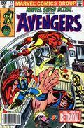 Marvel Super Action (1977) 27