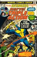 Marvel Triple Action (1972) 26