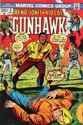 Gunhawks (1972) 6