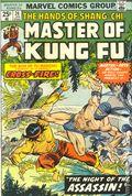 Master of Kung Fu (1974) 24