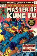 Master of Kung Fu (1974) 32