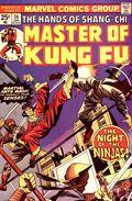 Master of Kung Fu (1974) 36