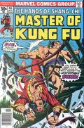Master of Kung Fu (1974) 46