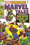Marvel Tales (1964 Marvel) 22