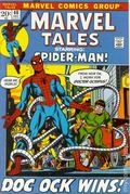Marvel Tales (1964 Marvel) 40