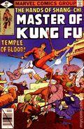 Master of Kung Fu (1974) 85