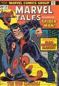 Marvel Tales (1964 Marvel) 54