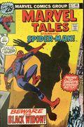 Marvel Tales (1964 Marvel) 67