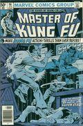 Master of Kung Fu (1974) 96