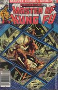 Master of Kung Fu (1974) 116